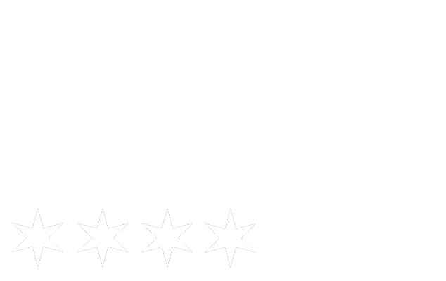 On The Real Film